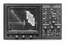 Tektronix WFM300A Component/Com