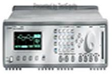 Keysight Agilent HP 81131A Puls