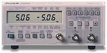 Philips PM6666 Timer/Counter
