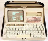 Keysight Agilent HP 4951C Proto