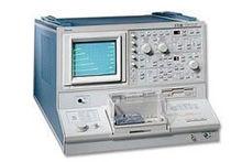 Tektronix 370B Programmable Cur