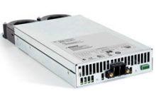 N6764A Agilent DC Power Supply