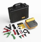 Fluke Insulation Meter 1555/KIT