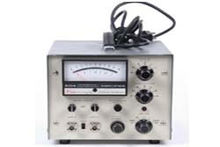 Used Keithley 604 El