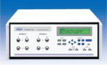 Spirent Generator 4500 FLEX 4