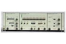 Keysight Agilent HP 8081A 300 M