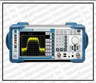 Rohde & Schwarz FSL313 9 kHz to