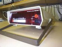 Keithley Multimeter 178