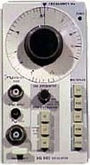 Tektronix SG502 500 kHz Oscilla