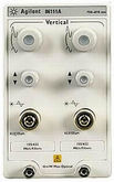 Keysight Agilent HP 86111A Dual