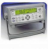 Keysight Agilent HP 53150A 20 G