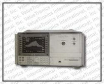 Keysight Agilent HP 71451A Opti