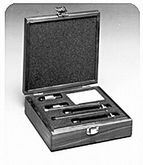 Keysight Agilent HP 85055A Veri