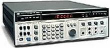 Keysight Agilent HP 3336B 10 Hz