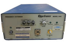 Used Gigatronics 840