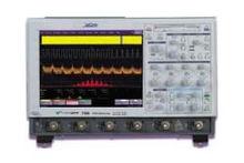 LeCroy WavePro 7300 3 GHz, 4 Ch