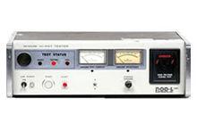 Rod L Electronics HiPot M100AVS
