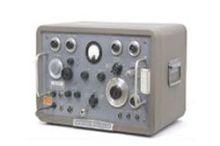 624C Agilent Generator