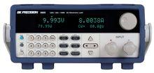 8600 BK Precision Series DC Ele