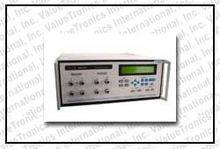 Spirent/TAS/Netcom 4500 Flex 5