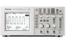 Tektronix TDS1002 60MHz, 2 Chan