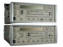 Tektronix GB1400 Gigabit Tester