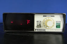 Omega 2176A Digital Thermometer