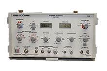 Sencore RF Generator SG80