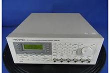 Used Wavetek 395 100