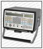 Used Sencore LC77 Ca