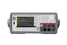 Keysight Agilent HP B2902A 2 Ch