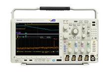 Tektronix MDO4034C 350 MHz, 4CH