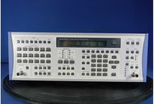Shibasoku TG39 Multi Test Signa