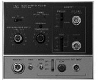Keysight Agilent HP 86222B 2.4