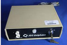 JDSU 1206-1 Power Supply for 2m