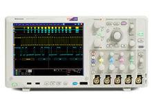 Tektronix DPO5054 500MHz, 5 GS/