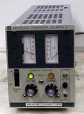 Kepco ATE100-1M 110 V, 1 AMP, D