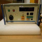 Used Noise Laborator