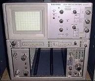 Tektronix 7104 1 GHz, Oscillosc