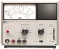 Keysight Agilent HP 4329A High