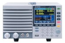 PEL-3000 Instek Series DC Elect