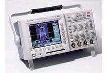 Tektronix TDS3034 300MHz, 4 Cha