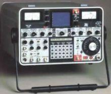 IFR Communication Analyzer 1500