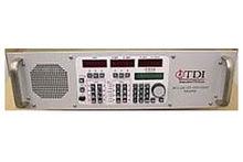 TDI  DC Electronic Load WCL488-
