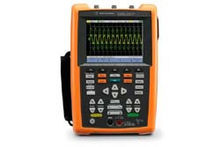 Keysight Agilent HP U1610A 100