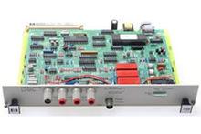 Agilent Multimeter E1326A