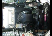 Used 2011 BOBCAT S85