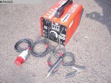 1994 EKAL Elektro-Schweißgerät