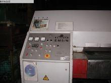 1996 ERNST EM 5/ N 1400