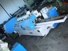 Moulding machine Guillet X430